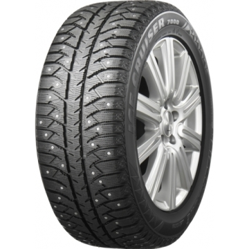 Bridgestone Ice Cruiser 7000 205/70 R15 96T