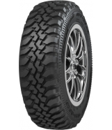 Cordiant Off Road OS-501