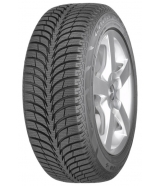 Goodyear Ultra Grip Ice+ SUV